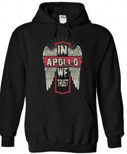 Apollo Hoodie FD30N