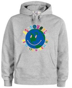 Astro world Hoodie SR29N